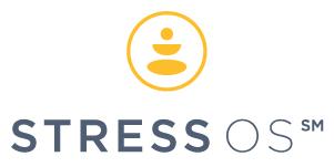 StressOS