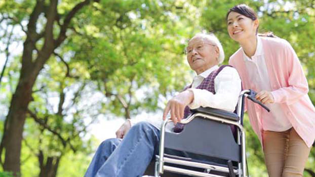 Possible Impact of Caregiving on Your Career
