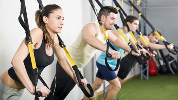 How to Get Started on a Strength Training Program